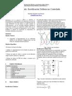 Practica-4-POTENCIA