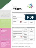 tarifs-formation-cefii