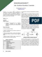 Practica-6-POTENCIA