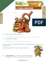 Cultura-Moche-para-Quinto-Grado-de-Primaria.doc