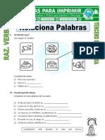 Ficha-Relaciona-Palabras-para-Tercero-de-Primaria.doc