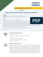 s15-sec-1-2-guia-ept-dia-4-5.pdf