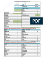 07-May-2020 Abdali Views - DPR 472.pdf