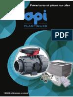 API-Plastiques-Catalogue-2016.pdf