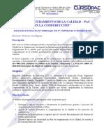 Programa-Curso-PAC-On-Line-1.pdf