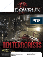 Shadowrun_5E_10_Terrorists