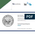 HANA_Proposal_ValueStream_Inc_Tech_Prop.pdf