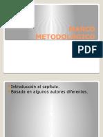 MARCO METODOLÓGICO (1).pptx