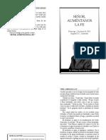 2013-06-02_senor_aumentanos_la_fe