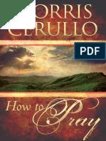 How to Pray ( PDFDrive.com ).pdf