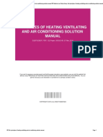 principles-of-heating-ventilating-and-air-conditioning-solution-manual-180127030955.pdf