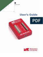 RedLab 1008_en.pdf
