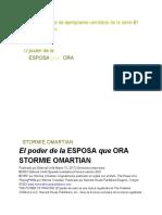 B008QQF96U_El_poder_de_la_esposa_que_ora_Spanish_E.pdf