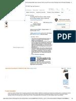 Buy Padraig HD Pen Drive Video Audio Recording Hidden Spy Cameras Online at Low Price in India _ Padraig Camera Reviews & Ratings - Amazon