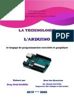 FORMAT-arduino-1er-Fethi