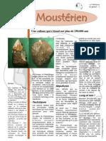pg02_mousterien