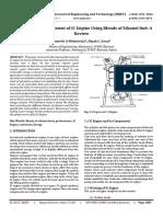 IRJET-V4I4393.pdf