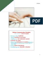 Session 7A-MC PDF