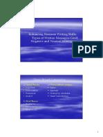 MC-Good,Neutral and Negative Written Messages.pdf