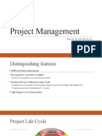 Session 9 - Project Management.pptx