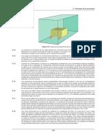 Codigo de practicas OMI-OIT-CEPE-ONU sobre la arrumazón de las unidades de transporte (Código CTU) 2014 (2)-116.pdf
