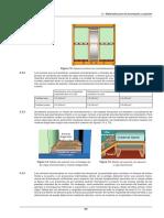 Codigo de practicas OMI-OIT-CEPE-ONU sobre la arrumazón de las unidades de transporte (Código CTU) 2014 (2)-108.pdf