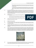 Codigo de practicas OMI-OIT-CEPE-ONU sobre la arrumazón de las unidades de transporte (Código CTU) 2014 (2)-86.pdf