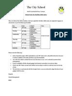 circular-virtual test octnov 20