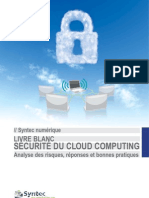 Livre_Blanc_Cloud_Computing_Securité