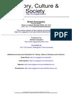 Globalsouvereign (NXPowerLite Copy).pdf