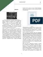 article_849235.pdf