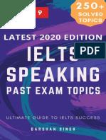 darshan_singh_ielts_speaking_ultimate_guide_for_ielts_succes