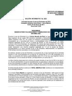 Boletin_Informativo_No_2823_-_diciembre_de_2010(emitido_el_04_de_enero_de_2011)
