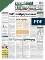BusinessWorld Sample.pdf
