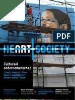 HeART & Society_Favela Painting
