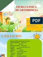 exposicion ORTODONCIA.pptx