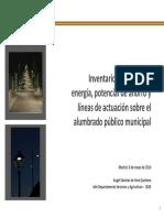 Noticia155_1400085542.pdf
