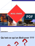 2487_le_boil_over[1]