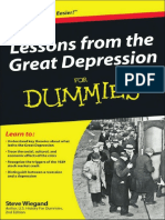 Lessons from the Great Depression For Dummies (For Dummies (Business & Personal Finance)) ( PDFDrive.com ).pdf
