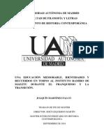 Una_educacion_memorable._Identidades_y_r.pdf