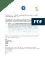 3.3._plan_de_actiune_pentru_integrarea_copiilor_cu_dizabilitati