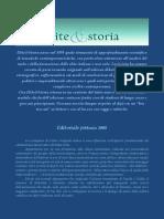 EliteStoria_Febbraio2008_indice (da newsletter marzo 2008)