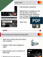 MPAY Mastercard Prepaid Card - E Money.pdf