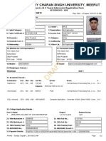 My Law application 19K0234813.pdf