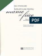 Ghid de intelepciune pentru mame si fiice - Alexandra Stoddard.pdf