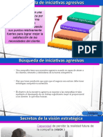 Plan Estratégico EXPOSICION G2 exp 2