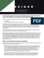 Insider-Alert-US-Election-July-13-2020.pdf