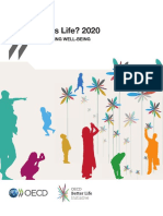 oecd - how is life 2020.pdf