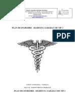 plan-de-ingrijire-diabetul-zaharat-tip2
