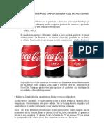 Video Diseño de un procedimiento de devoluciones. 1.docx